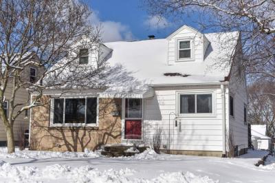 Photo of 2931 S 94th St., West Allis, WI 53227