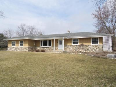 Photo of W316S3734 Bennett Ct, Genesee, WI 53189