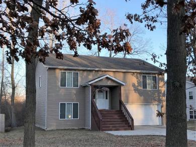 10229 Sheridan Rd, Pleasant Prairie, WI 53158