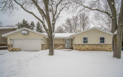 Photo of 520 S 18th Ave, West Bend, WI 53095