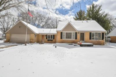 Photo of 1743 S Craftsman Dr, New Berlin, WI 53146