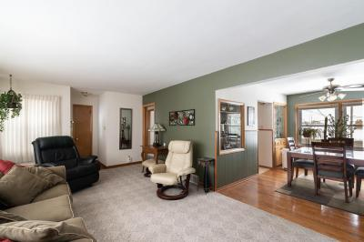 Photo of 4331 S 83rd St, Greenfield, WI 53220