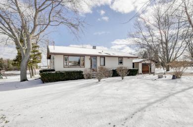 9025 12th St, Somers, WI 53144