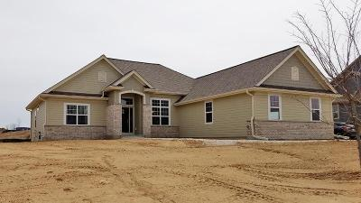 Photo of W129S8726 Boxhorn Reserve Dr, Muskego, WI 53150