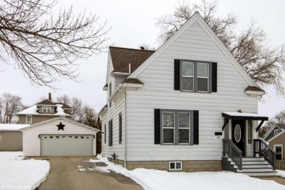 Photo of 516 Second St, Hartford, WI 53027