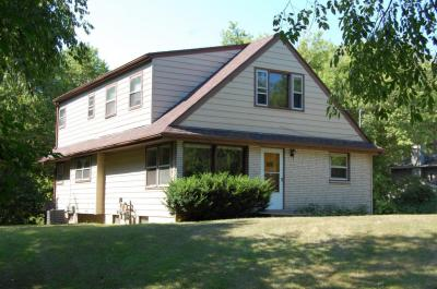 Photo of S67W25455 Skyline Ave #25457, Vernon, WI 53189