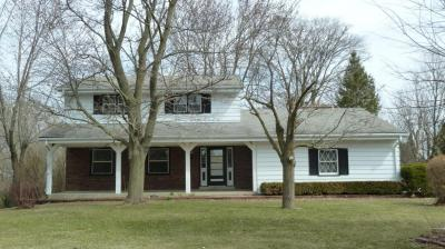 Photo of 3388 Maple Dr, Richfield, WI 53033