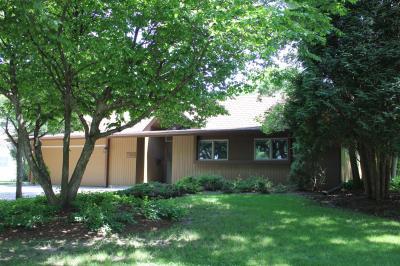 Photo of 631 School St, Kohler, WI 53044