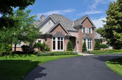 Photo of 10607 N Pine Ridge Dr, Mequon, WI 53092