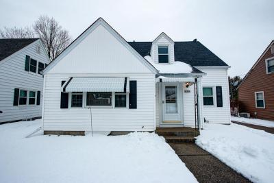 Photo of 686 Midland Ave, West Bend, WI 53090