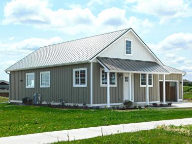 1865 Farm View Dr, Port Washington, WI 53074