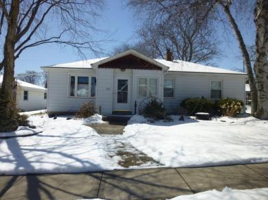1717 Minnesota Ave, South Milwaukee, WI 53172