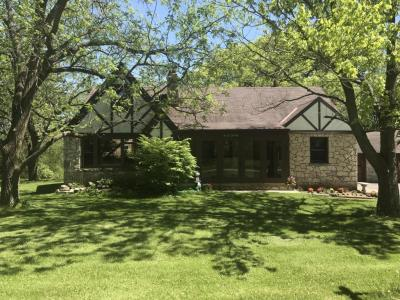 Photo of W320S4470 Highview Rd, Genesee, WI 53189