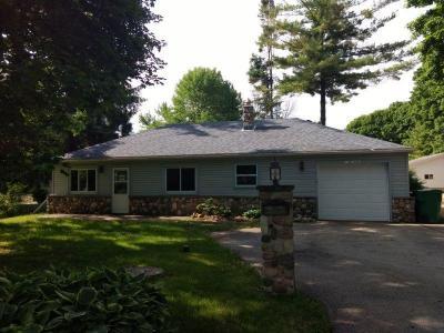 Photo of N132W18065 Rockfield Rd, Germantown, WI 53022