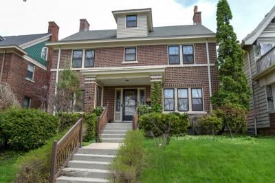 Photo of 3052 N Stowell Ave, Milwaukee, WI 53211