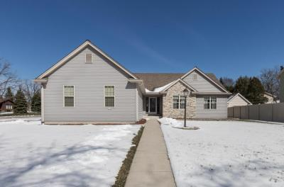 Photo of 4200 S 95th St, Greenfield, WI 53228