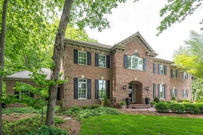 Photo of 20650 Spencer Ct, Brookfield, WI 53045