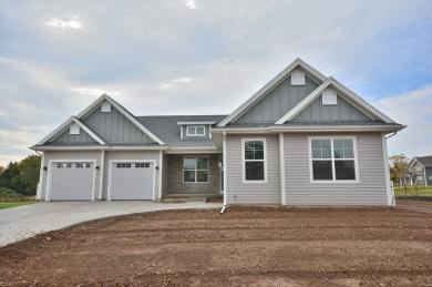 7935 W Mourning Dove Ln, Mequon, WI 53097