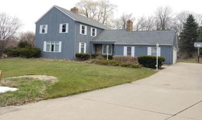 Photo of 5066 S 102nd, Greenfield, WI 53228