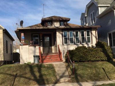 Photo of 3655 S Rutland Ave, St Francis, WI 53235