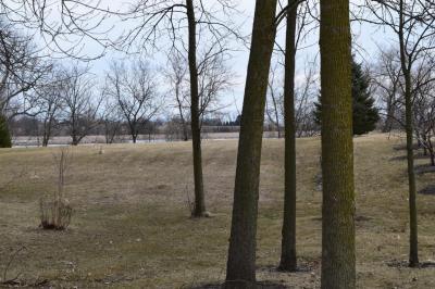 Photo of LT1 & 2 Hickory Grove Rd, Fox Lake, WI 53933