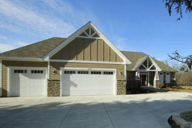 12348 W Coldspring Rd, Greenfield, WI 53228