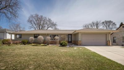 Photo of 4144 N 93rd St, Wauwatosa, WI 53222
