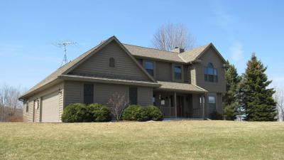 Photo of W5615 Sumac Rd, Plymouth, WI 53073