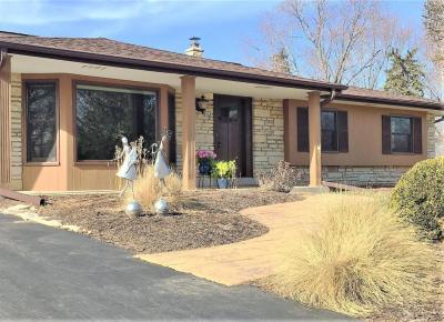 Photo of 6522 W Glenbrook Rd, Brown Deer, WI 53223