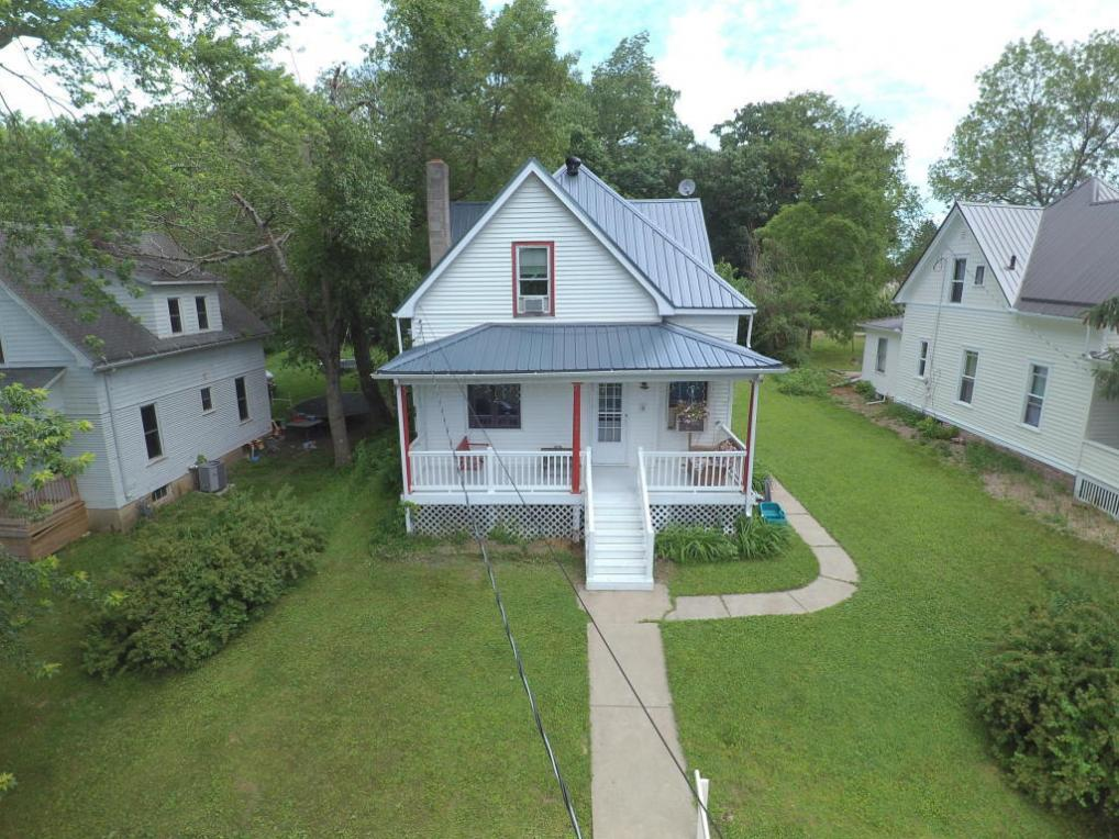 singles in westby For sale: 5 bed, 3 bath ∙ 2850 sq ft ∙ 210 highland st, westby, wi 54667 ∙ $189,900 ∙ mls# 1577844 ∙ hard to find, 5 bedroom, 3 bath home with a possibility of 6 bedrooms.
