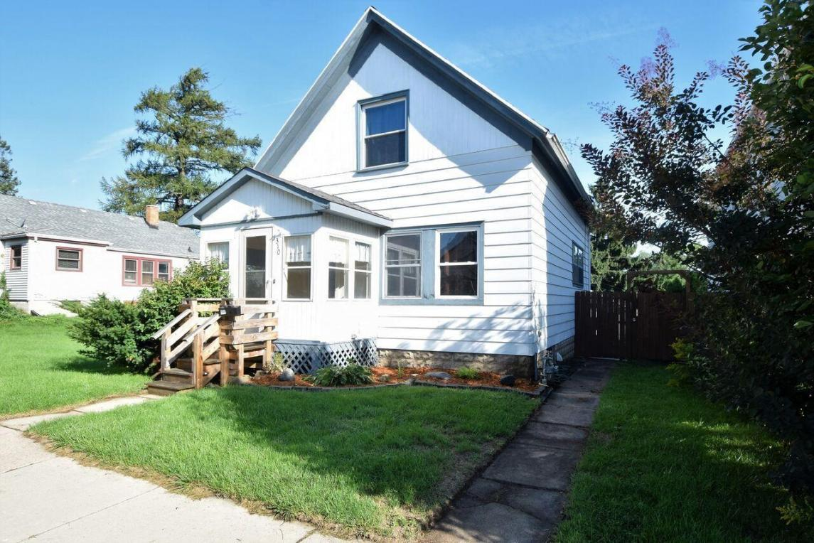 Mls 1604241 310 Marquette Ave South Milwaukee Wi 53172