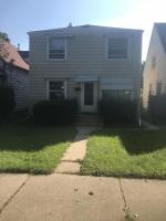 Suv Property Management Milwaukee Wi