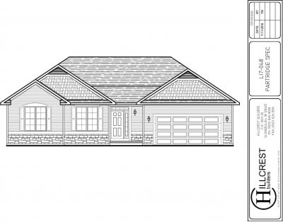 Washington County Wi New Home Construction For Sale Today!