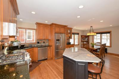 Homes For Sale In Wauwatosa Wisconsin