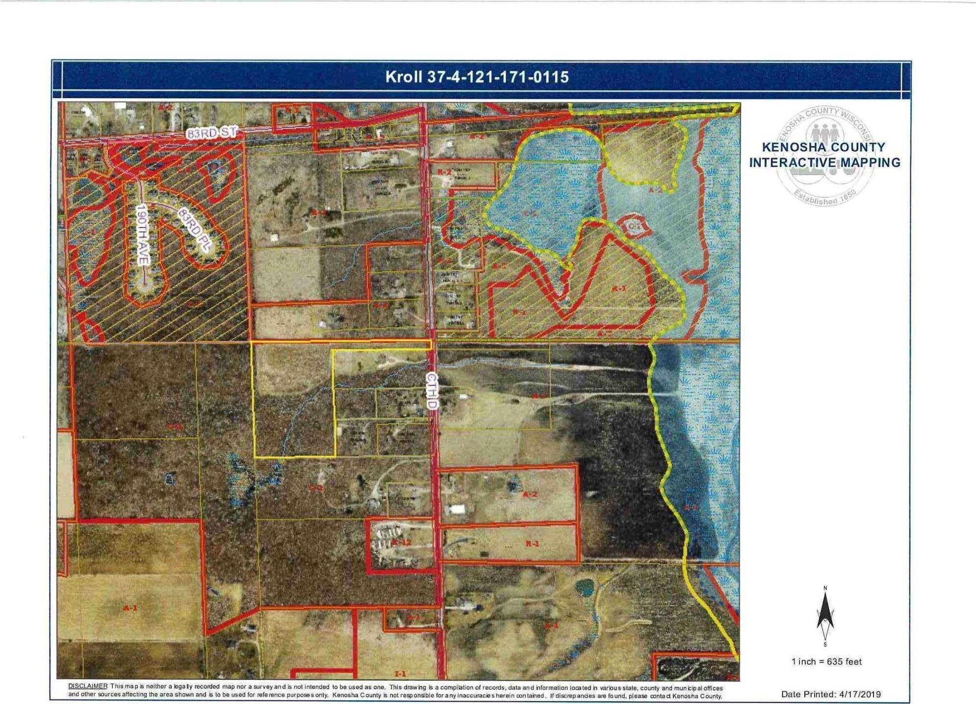 MLS #1633224 - 0 184Th Ave Bristol, WI 53104 on albany state map, green state map, iowa state map, oakland state map, arlington state map, corpus christi state map, oshkosh state map, galveston state map, billings state map, rochester state map, scranton state map, harvard state map, dayton state map, montgomery state map, lake county state map, tulsa state map, peoria state map, spokane state map, aurora state map, allentown state map,