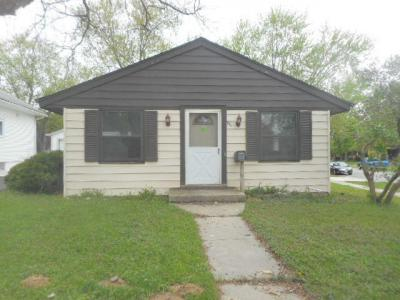 Waukesha County Wisconsin Homes For Sale Up To 150000