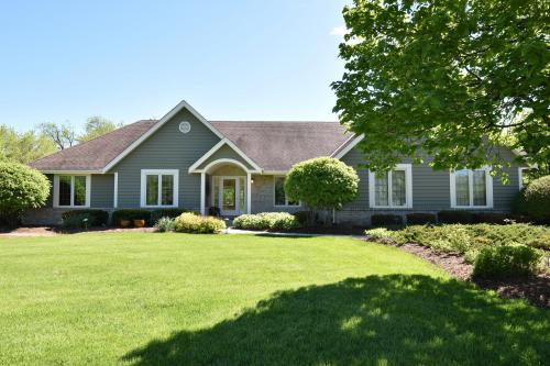 Homes For Sale In Waukesha County