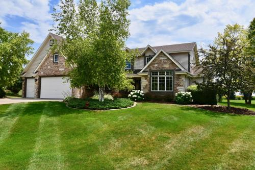 Homes for Sale in Washington County