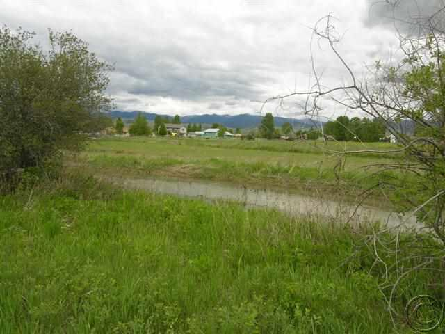 Lot 12d Riverwalk Estates, Missoula, MT 59808