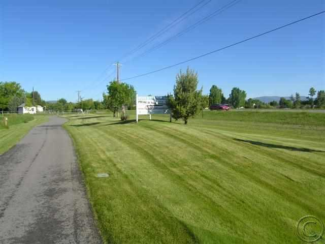 Lot 17 Riverwalk Estates, Missoula, MT 59808