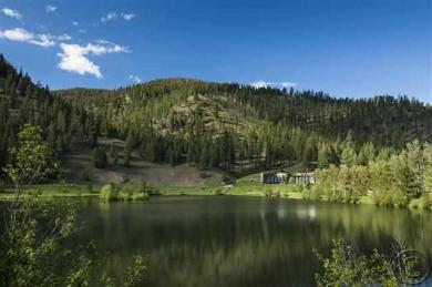 401 Valley Of The Moon Road, Clinton, MT 59825