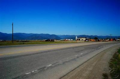 Photo of 8155 Highway 10 West, Frenchtown, MT 59834