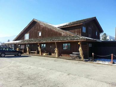 5339, 5341 S Hwy 93, Florence, MT 59833