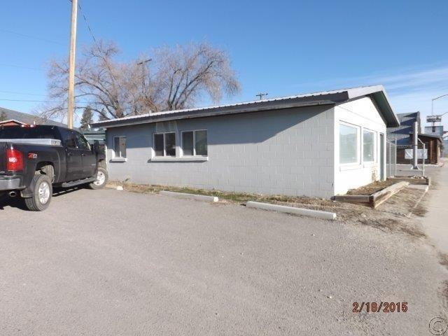 5391 Highway 93 North, Florence, MT 59833