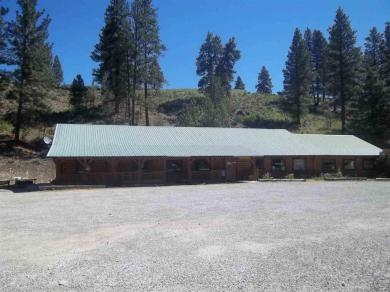 5388 Us Hwy 93, Conner, MT 59827