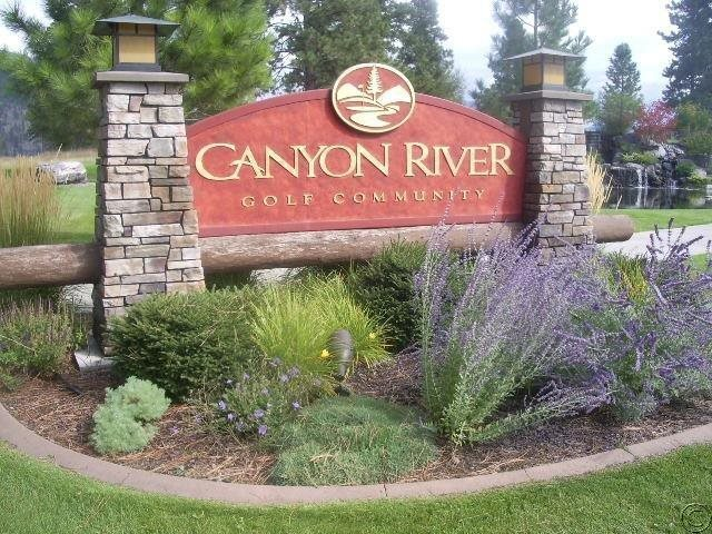Lot 40a Canyon River Road, Missoula, MT 59802