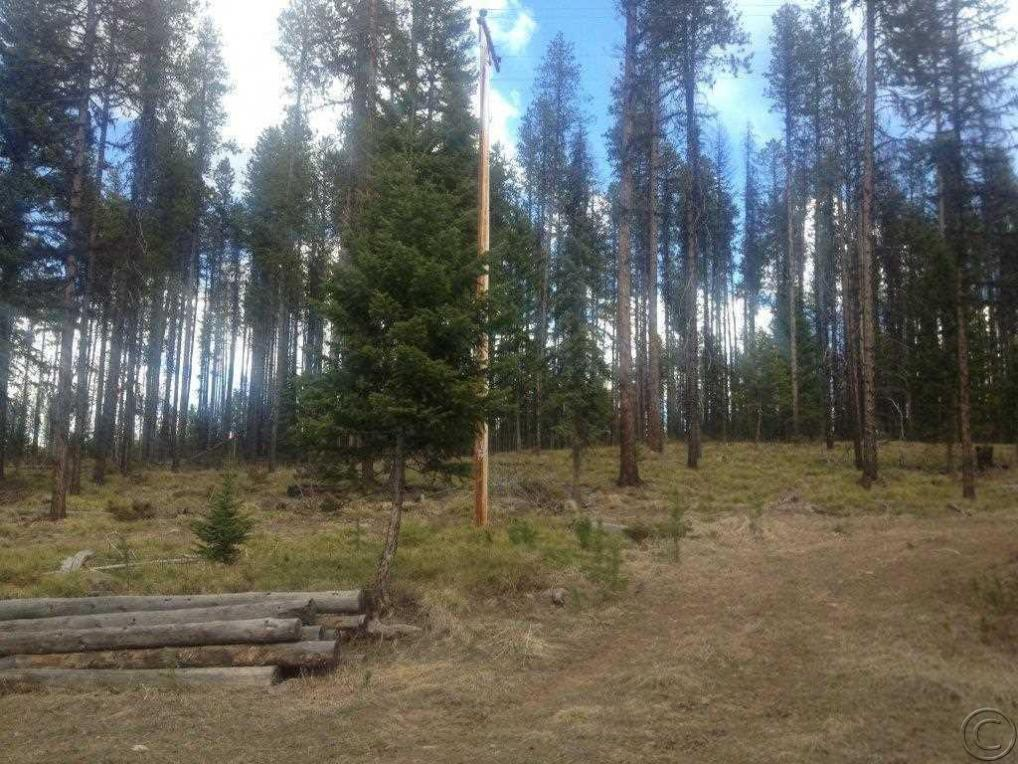 Nhn Highway 83 North, Seeley Lake, MT 59868