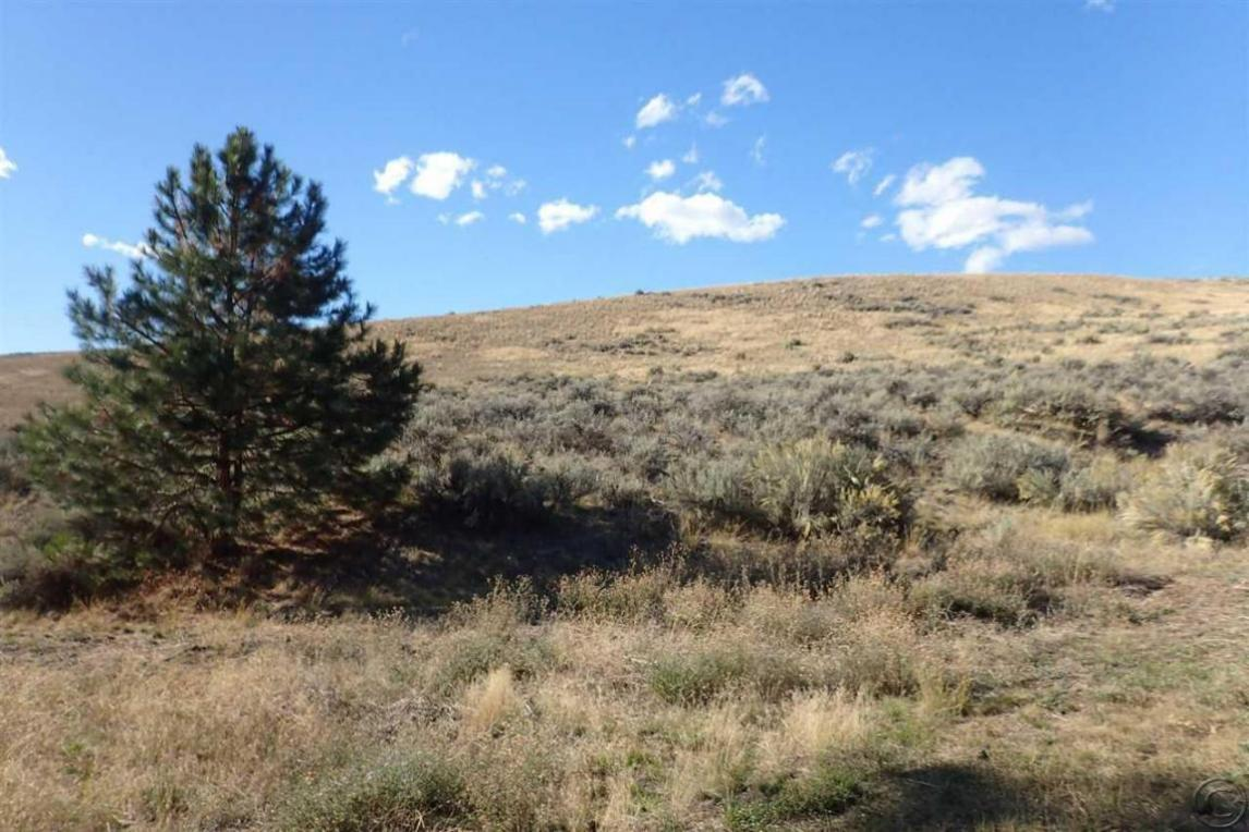 Nhn Dry Gulch Road, Florence, MT 59833