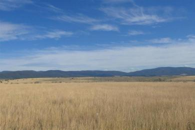 Nhn North Hidden Valley Road, Florence, MT 59833