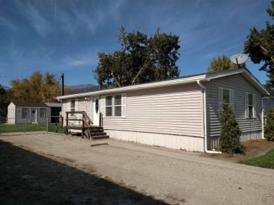 335 A Street, Victor, MT 59875